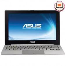 Asus ZenBook UX21A FHD